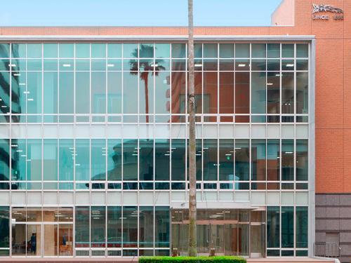 徳島文理大学地域連携センター 糖尿病看護認定看護師教育課程